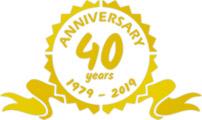 terrytown-plumbing-heating-fireplace-baraboo-portage-reedsburg-wisconsin-dells-sauk-city-madison-wisconsin-kitchen-anniversary