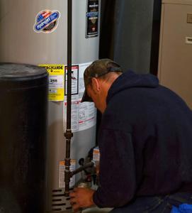 terrytown-plumbing-heating-fireplace-baraboo-reedsburg-wisconsin-dells-sauk-city-madison-wisconsin-3