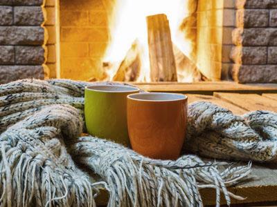 terrytown-plumbing-heating-fireplace-baraboo-portage-reedsburg-wisconsin-dells-sauk-city-madison-wisconsin-pic3bc