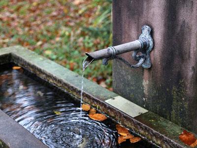 terrytown-plumbing-heating-fireplace-baraboo-portage-reedsburg-wisconsin-dells-sauk-city-madison-wisconsin-pic4b